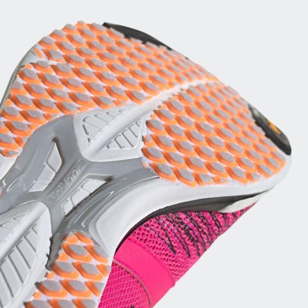 返品可 送料無料 アディダス公式 シューズ スポーツシューズ adidas アディゼロ タクミ セン 5 ワイド / ADIZERO TAKUMI SEN 5 WIDE|adidas|09