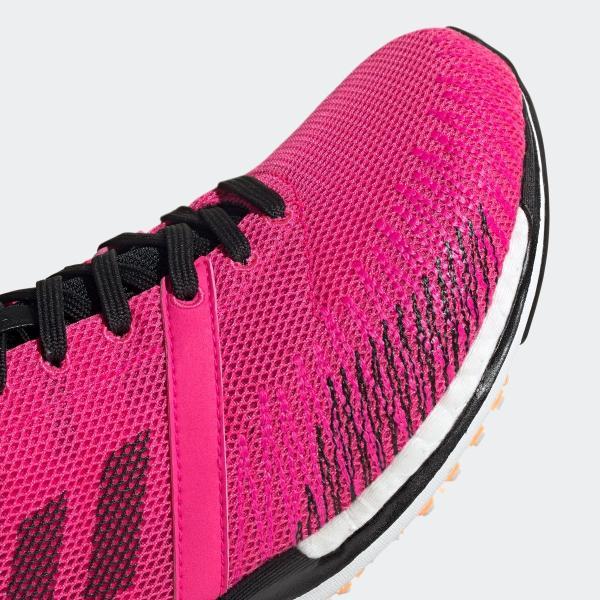 返品可 送料無料 アディダス公式 シューズ スポーツシューズ adidas アディゼロ タクミ セン 5 ワイド / ADIZERO TAKUMI SEN 5 WIDE|adidas|10