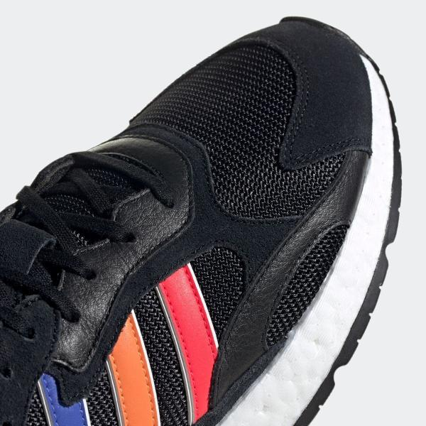 セール価格 送料無料 アディダス公式 シューズ スニーカー adidas TRESC RUN|adidas|11