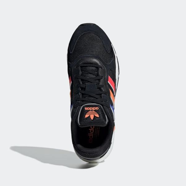 セール価格 送料無料 アディダス公式 シューズ スニーカー adidas TRESC RUN|adidas|03