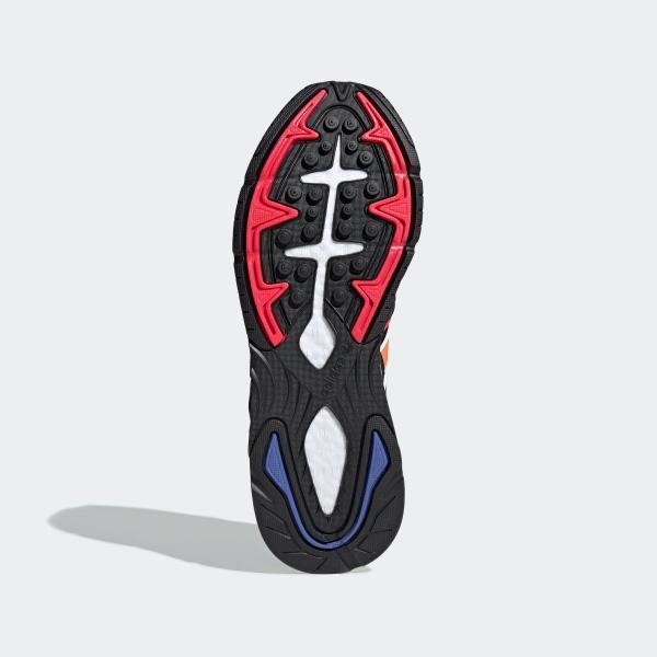 セール価格 送料無料 アディダス公式 シューズ スニーカー adidas TRESC RUN|adidas|04