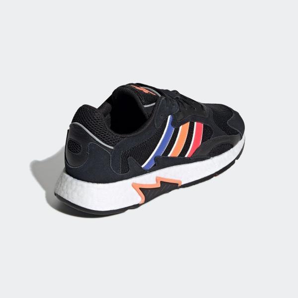 セール価格 送料無料 アディダス公式 シューズ スニーカー adidas TRESC RUN|adidas|06