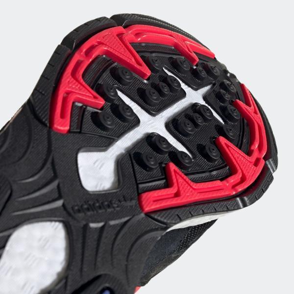 セール価格 送料無料 アディダス公式 シューズ スニーカー adidas TRESC RUN|adidas|10