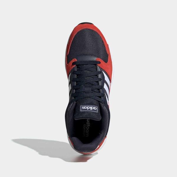 全品送料無料! 08/14 17:00〜08/22 16:59 返品可 アディダス公式 シューズ スポーツシューズ adidas アディケイアス / ADICHAOS|adidas|02