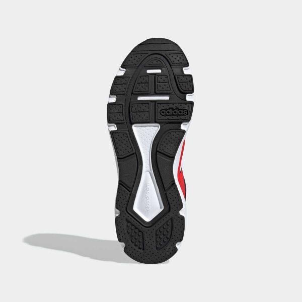 全品送料無料! 08/14 17:00〜08/22 16:59 返品可 アディダス公式 シューズ スポーツシューズ adidas アディケイアス / ADICHAOS|adidas|03