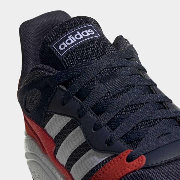 全品送料無料! 08/14 17:00〜08/22 16:59 返品可 アディダス公式 シューズ スポーツシューズ adidas アディケイアス / ADICHAOS|adidas|07