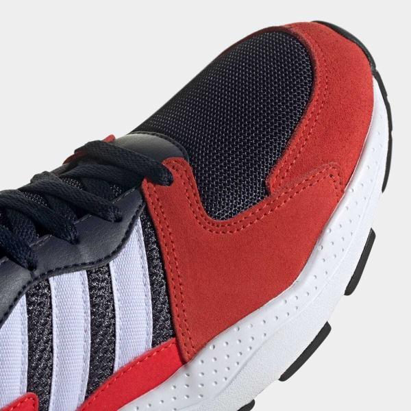 全品送料無料! 08/14 17:00〜08/22 16:59 返品可 アディダス公式 シューズ スポーツシューズ adidas アディケイアス / ADICHAOS|adidas|08