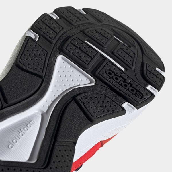 全品送料無料! 08/14 17:00〜08/22 16:59 返品可 アディダス公式 シューズ スポーツシューズ adidas アディケイアス / ADICHAOS|adidas|09