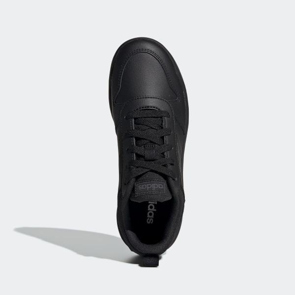 セール価格 アディダス公式 シューズ スポーツシューズ adidas ADIVECTOR K|adidas|02
