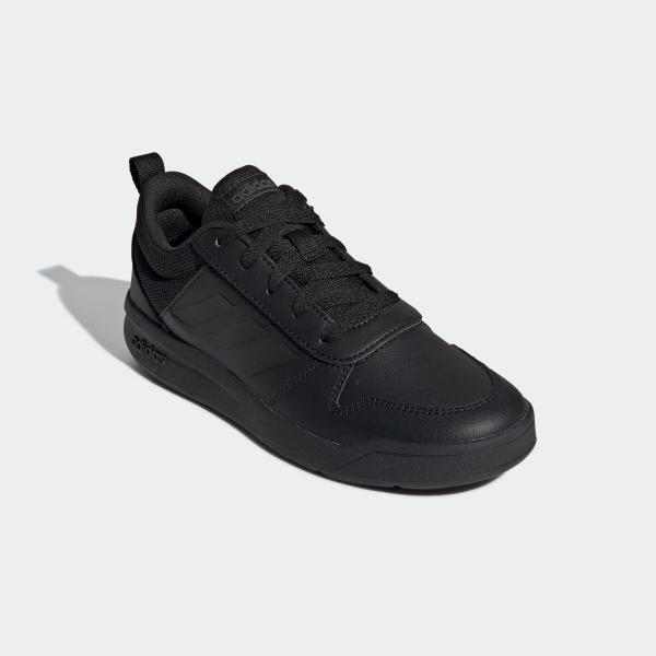 セール価格 アディダス公式 シューズ スポーツシューズ adidas ADIVECTOR K|adidas|04