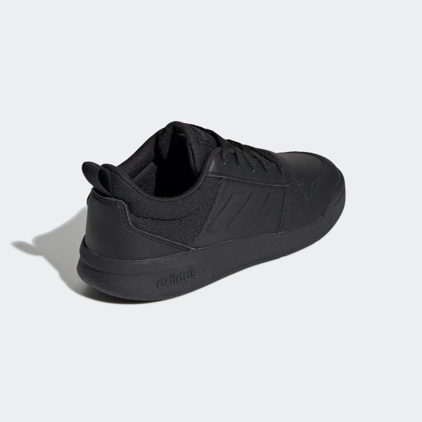 セール価格 アディダス公式 シューズ スポーツシューズ adidas ADIVECTOR K|adidas|05