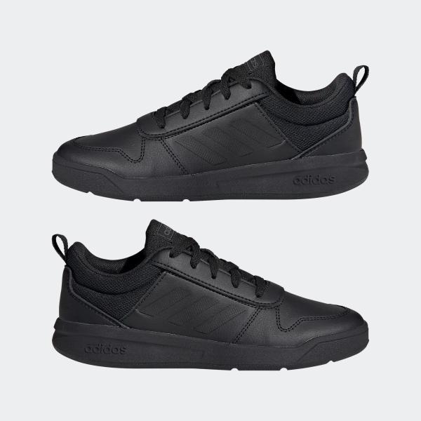 セール価格 アディダス公式 シューズ スポーツシューズ adidas ADIVECTOR K|adidas|07
