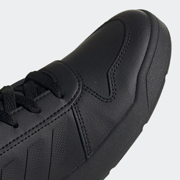 セール価格 アディダス公式 シューズ スポーツシューズ adidas ADIVECTOR K|adidas|10