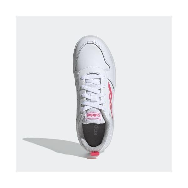 返品可 アディダス公式 シューズ スポーツシューズ adidas ADIVECTOR K p0924 adidas 02