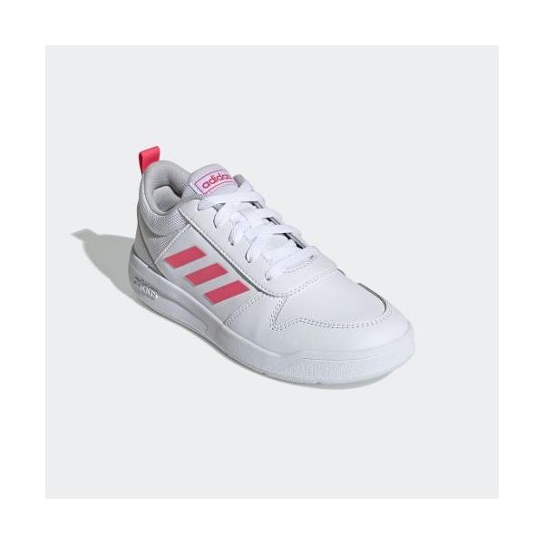 返品可 アディダス公式 シューズ スポーツシューズ adidas ADIVECTOR K p0924 adidas 04