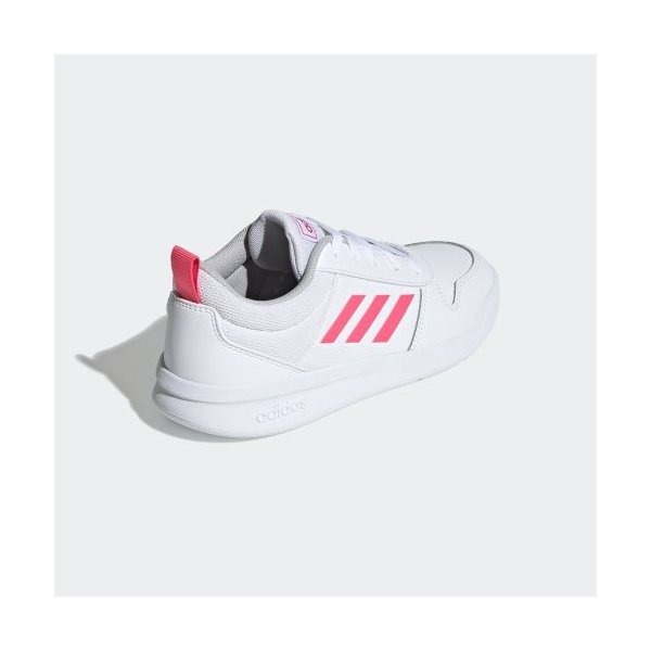 返品可 アディダス公式 シューズ スポーツシューズ adidas ADIVECTOR K p0924 adidas 05