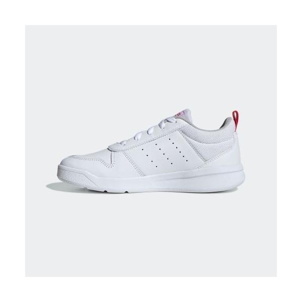 返品可 アディダス公式 シューズ スポーツシューズ adidas ADIVECTOR K p0924 adidas 06