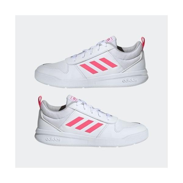 返品可 アディダス公式 シューズ スポーツシューズ adidas ADIVECTOR K p0924 adidas 07