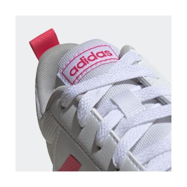 返品可 アディダス公式 シューズ スポーツシューズ adidas ADIVECTOR K p0924 adidas 08