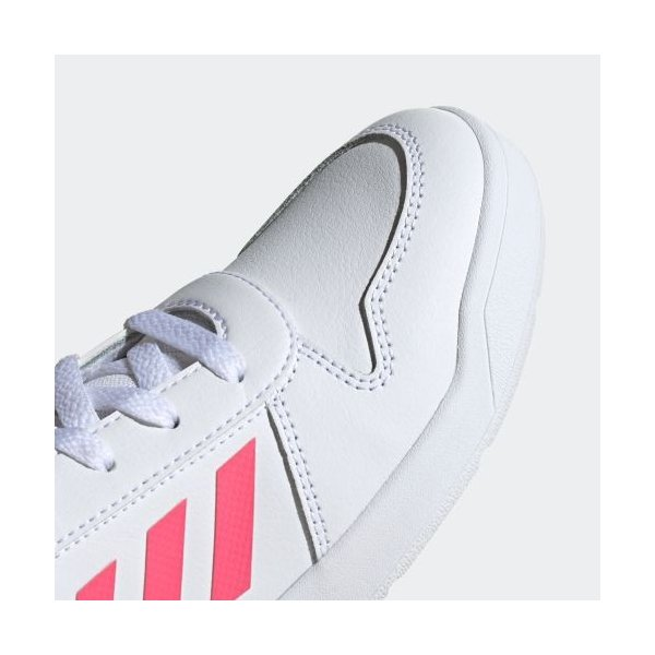 返品可 アディダス公式 シューズ スポーツシューズ adidas ADIVECTOR K p0924 adidas 10