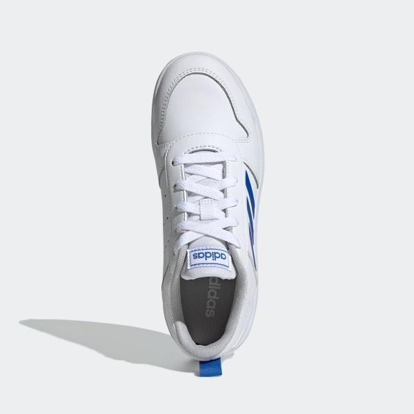 全品送料無料! 08/14 17:00〜08/22 16:59 返品可 アディダス公式 シューズ スポーツシューズ adidas ADIVECTOR K adidas 02