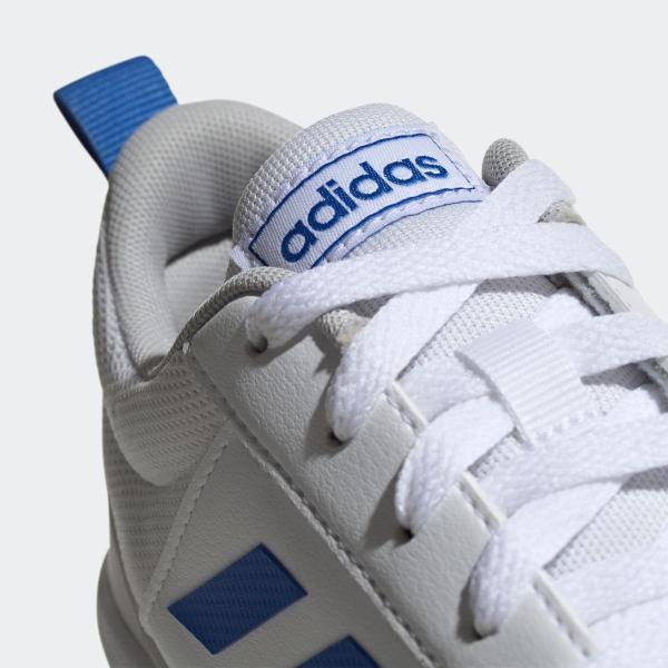 全品送料無料! 08/14 17:00〜08/22 16:59 返品可 アディダス公式 シューズ スポーツシューズ adidas ADIVECTOR K adidas 07