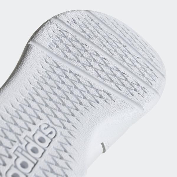 全品送料無料! 08/14 17:00〜08/22 16:59 返品可 アディダス公式 シューズ スポーツシューズ adidas ADIVECTOR K adidas 08