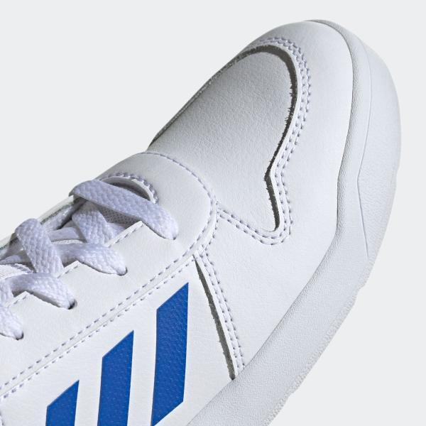 全品送料無料! 08/14 17:00〜08/22 16:59 返品可 アディダス公式 シューズ スポーツシューズ adidas ADIVECTOR K adidas 09