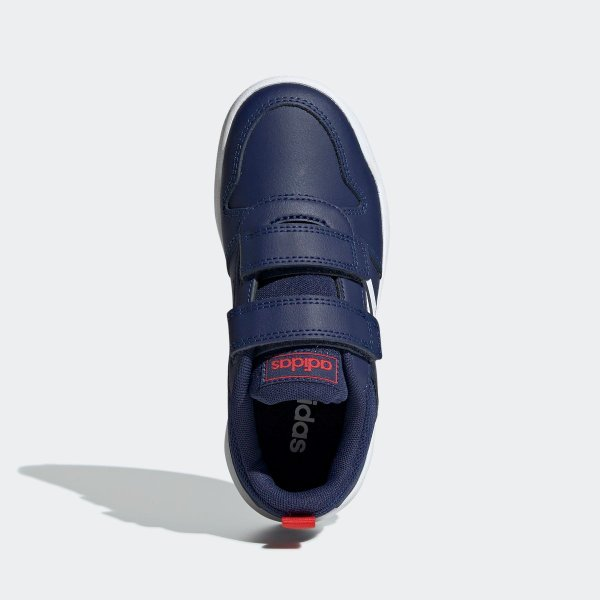 返品可 アディダス公式 シューズ スポーツシューズ adidas ADIVECTOR C|adidas|02