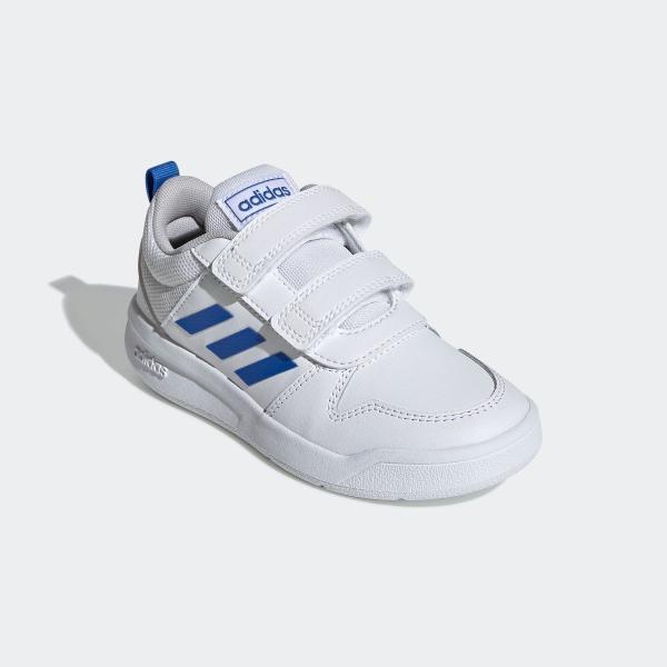 返品可 アディダス公式 シューズ スポーツシューズ adidas ADIVECTOR C|adidas|04