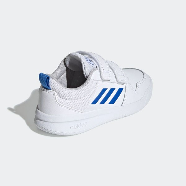 返品可 アディダス公式 シューズ スポーツシューズ adidas ADIVECTOR C|adidas|05