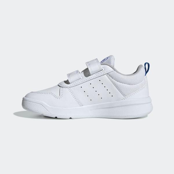 返品可 アディダス公式 シューズ スポーツシューズ adidas ADIVECTOR C|adidas|06