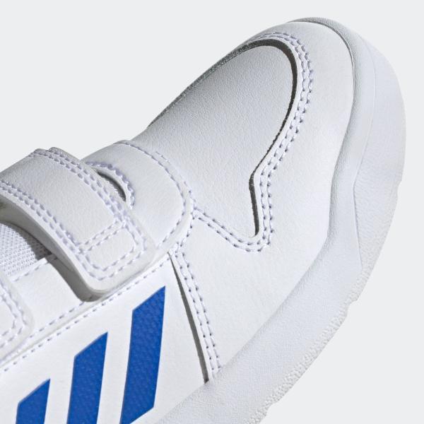 返品可 アディダス公式 シューズ スポーツシューズ adidas ADIVECTOR C|adidas|10