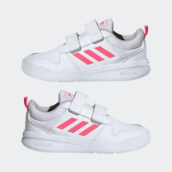 返品可 アディダス公式 シューズ スポーツシューズ adidas ADIVECTOR C|adidas|07
