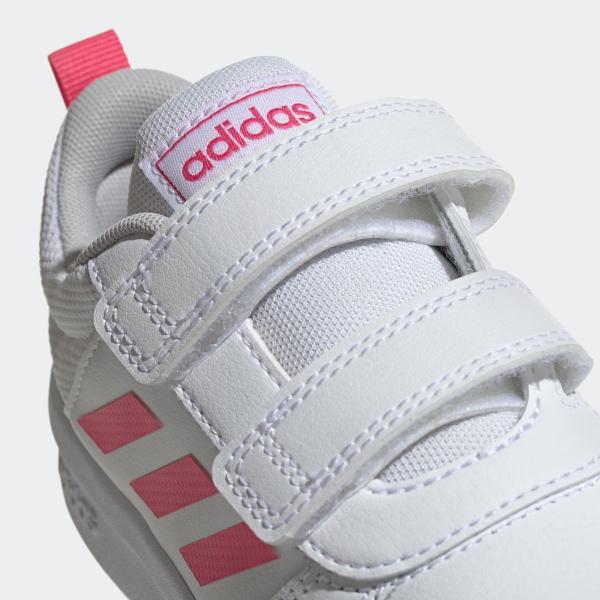 返品可 アディダス公式 シューズ スポーツシューズ adidas ADIVECTOR C|adidas|08