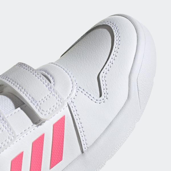 返品可 アディダス公式 シューズ スポーツシューズ adidas ADIVECTOR C|adidas|09