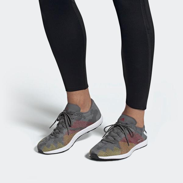 返品可 送料無料 アディダス公式 シューズ スポーツシューズ adidas アディゼロ べコジ / ADIZERO BEKOJI adidas 02