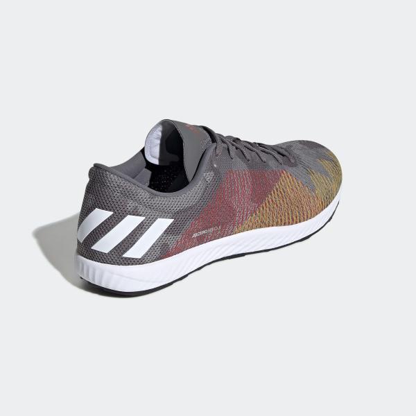 返品可 送料無料 アディダス公式 シューズ スポーツシューズ adidas アディゼロ べコジ / ADIZERO BEKOJI adidas 06