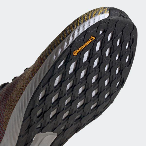 返品可 送料無料 アディダス公式 シューズ スポーツシューズ adidas アディゼロ べコジ / ADIZERO BEKOJI adidas 09