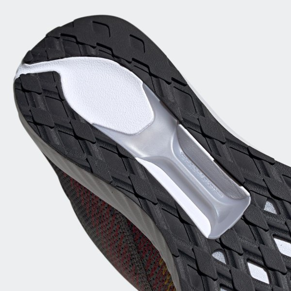 返品可 送料無料 アディダス公式 シューズ スポーツシューズ adidas アディゼロ べコジ / ADIZERO BEKOJI adidas 10