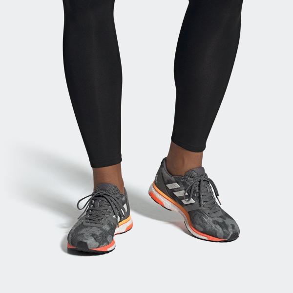 返品可 送料無料 アディダス公式 シューズ スポーツシューズ adidas アディゼロ ジャパン 4 / adizero Japan 4|adidas|02