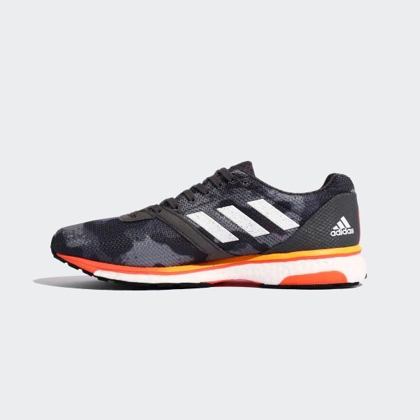 返品可 送料無料 アディダス公式 シューズ スポーツシューズ adidas アディゼロ ジャパン 4 / adizero Japan 4|adidas|03
