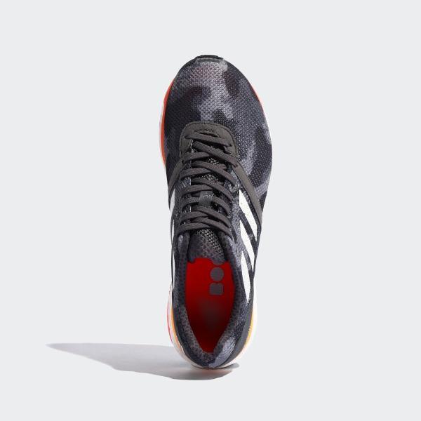 返品可 送料無料 アディダス公式 シューズ スポーツシューズ adidas アディゼロ ジャパン 4 / adizero Japan 4|adidas|04