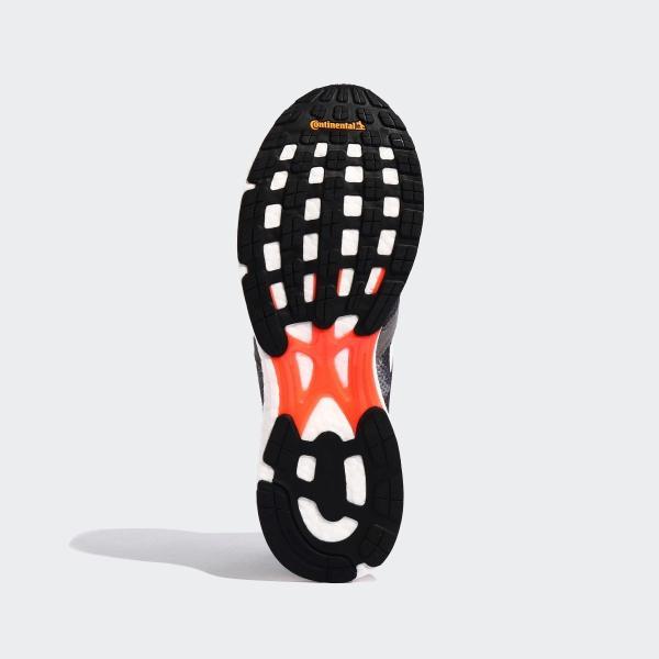 返品可 送料無料 アディダス公式 シューズ スポーツシューズ adidas アディゼロ ジャパン 4 / adizero Japan 4|adidas|05