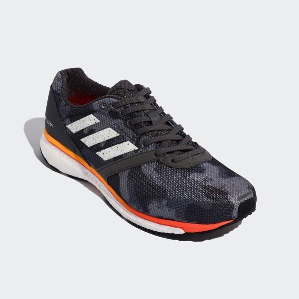 返品可 送料無料 アディダス公式 シューズ スポーツシューズ adidas アディゼロ ジャパン 4 / adizero Japan 4|adidas|06