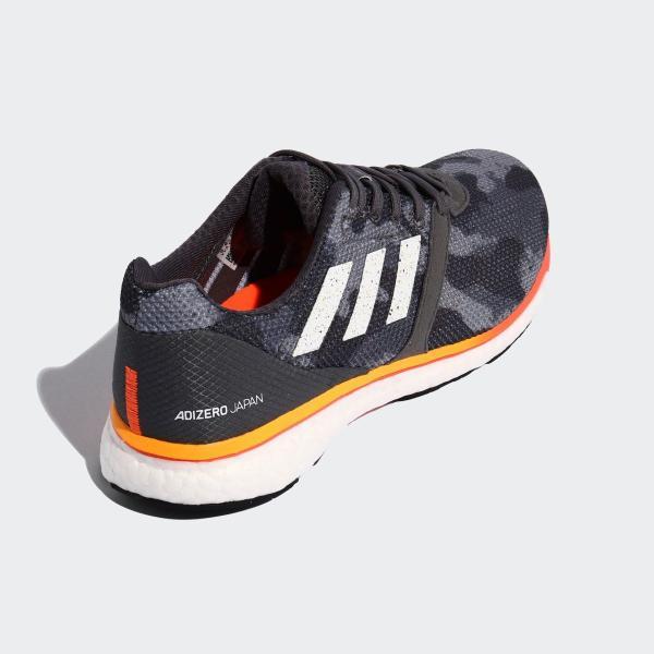 返品可 送料無料 アディダス公式 シューズ スポーツシューズ adidas アディゼロ ジャパン 4 / adizero Japan 4|adidas|07