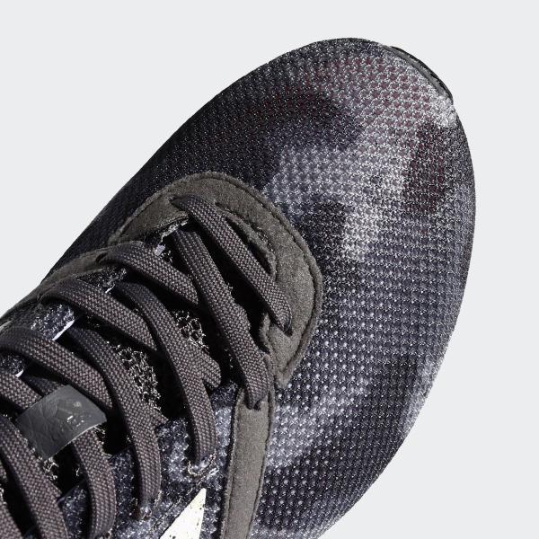 返品可 送料無料 アディダス公式 シューズ スポーツシューズ adidas アディゼロ ジャパン 4 / adizero Japan 4|adidas|08