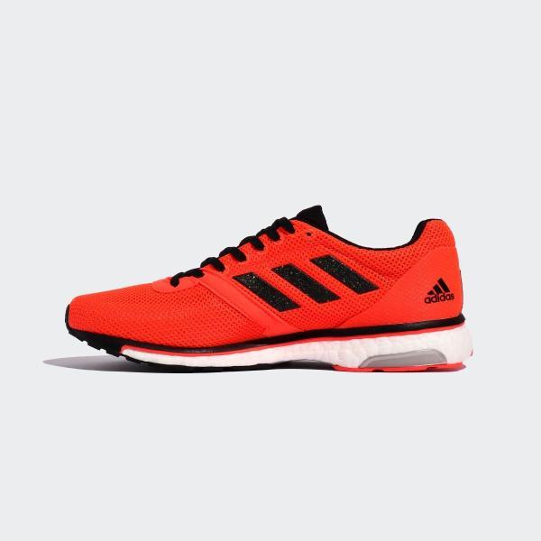 返品可 送料無料 アディダス公式 シューズ スポーツシューズ adidas アディゼロ ジャパン 4 / adizero Japan 4 adidas 03