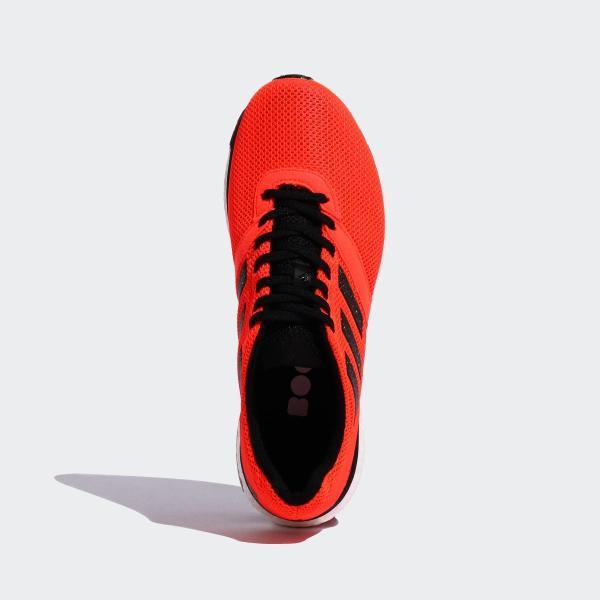 返品可 送料無料 アディダス公式 シューズ スポーツシューズ adidas アディゼロ ジャパン 4 / adizero Japan 4 adidas 04