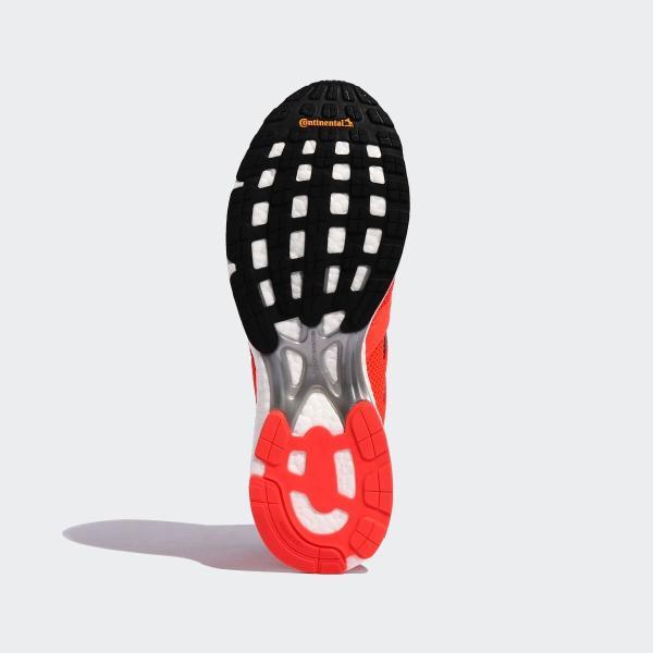 返品可 送料無料 アディダス公式 シューズ スポーツシューズ adidas アディゼロ ジャパン 4 / adizero Japan 4 adidas 05